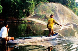 http://www.keralatourpackages.com/package_images/kovalam2.gif