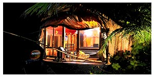 Kerala Houseboats Night Stay