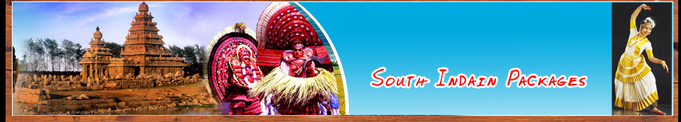 South Indian Holidays, Indraprastham Holidays